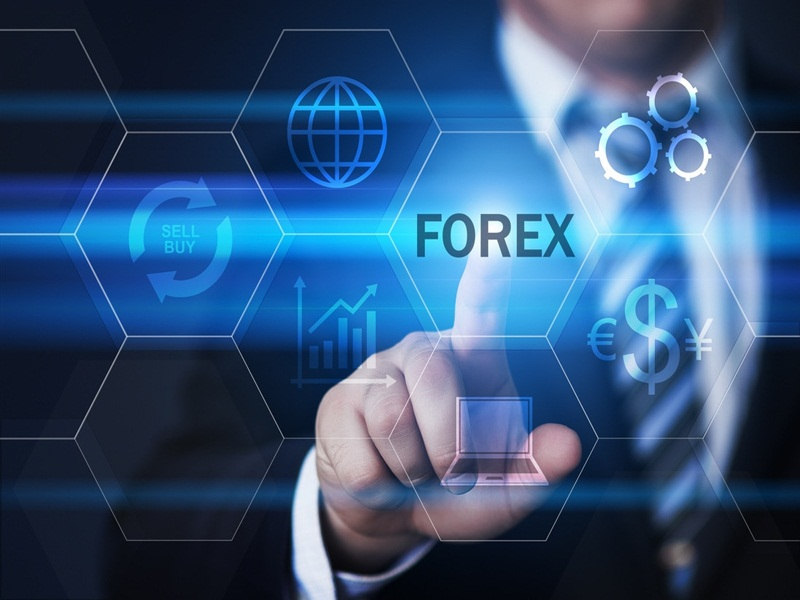 forex trading and payday loans